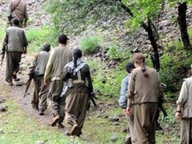PKKnın seçim stratejisi deşifre oldu
