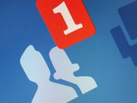 Facebook kullanıcı başına 500 euro ödesin