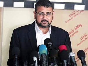 Hamastan ateşkese ilişkin flaş açıklama