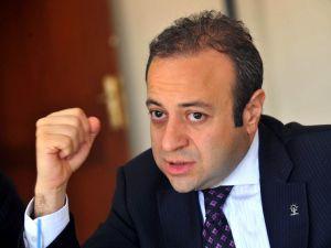 500 milyon Avrupalı 70 milyon Türkten korkuyor