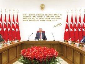 Diyarbakır 2. Hava Kuvvet kapatılıyor