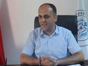 Beyşehir uluslararası göl festivali iptal edildi