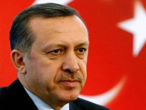 Erdoğana tehdit mektubu ortaya çıktı