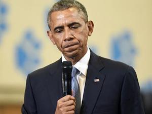 Obamadan ABDlileri korkutan açıklama
