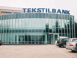 Dünya devi, Türk bankasını almak için geldi
