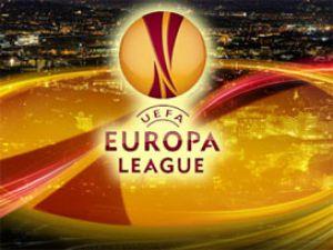 Avrupa Liginden tur atlayan 16 takım