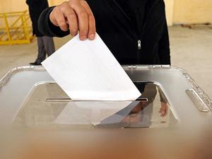 Cumhurbaşkanı ilk kez halkın oylarıyla seçilecek