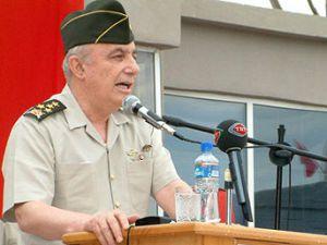 Askeri savcılık Balyoz darbe planı dedi