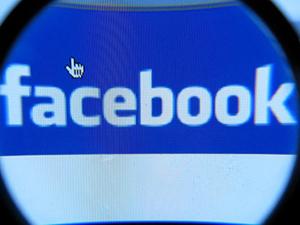 Facebook Diyarbakırın adını değiştirdi