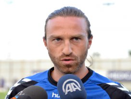 Torku Konyaspor beklentilere cevap verecek