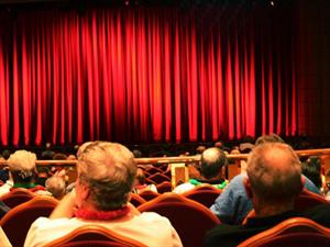 İki buçuk milyon insan bunlar için sinemaya koştu