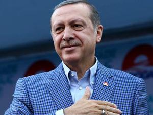 Başbakan Erdoğanı duygulandıran iki şehir