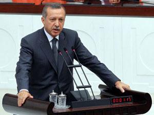 Erdoğanı kapıda karşılayacak CHPli