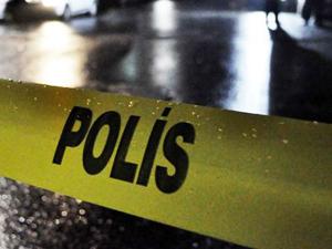 Alkollü sürücü polisi bıçakladı