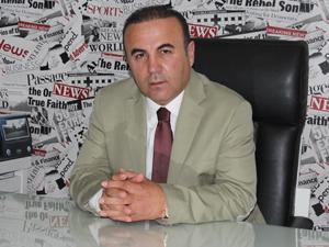 Torku Konyaspor'dan taraftara çağrı