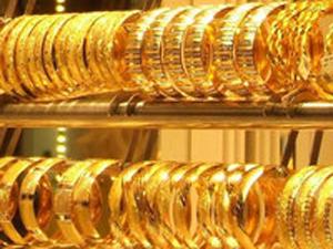 Altınla ilgili şoke eden uyarı