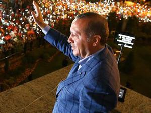 New York Timesta Erdoğan hazımsızlığı