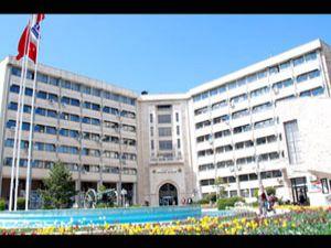 Konya Büyükşehir den bir yenilik daha