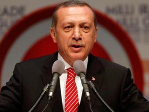 Erdoğandan Paralel talimat!