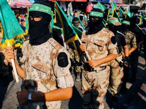 3 Hamas lideri hayatını kaybetti