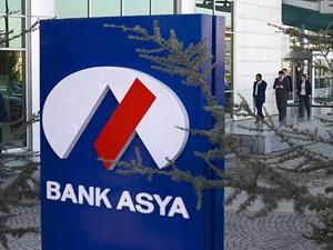 Ziraat, Bank Asya ile görüşmeleri sonlandırdı