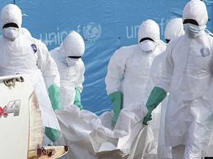 Sevindiren açıklama: Ebolaya çare bulundu!