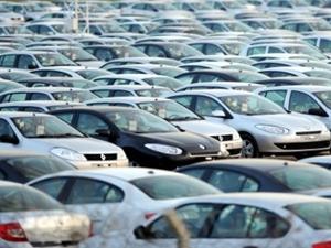 Ilgın Belediyesi araç parkını güçlendiriyor