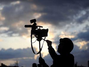Suriyede kaçırılan ABDli gazeteci serbest bırakıldı