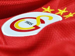 Galatasaraya transferde FIFA engeli!