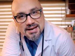 Doktorlar artık reklama çıkamayacak
