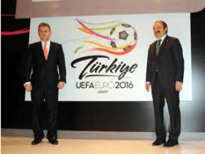 Euro 2016 Türkiyeyi ihya edecek