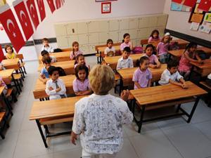 Özel okullara başvuru süresi uzatıldı