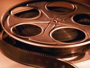 Ergenekonun hedefindeki 3 dizi film