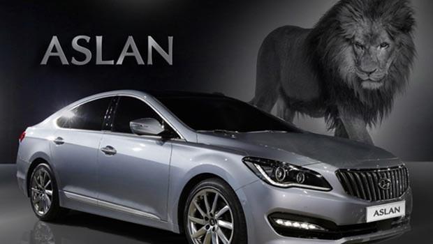 Hyundaiden yeni modeline Türkçe isim