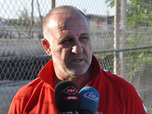 Torku Konyaspor sezona puanla başlamak istiyor