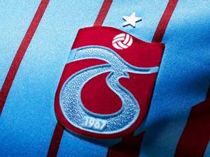 Trabzonspordan ayrıldı! Bursaya imza attı