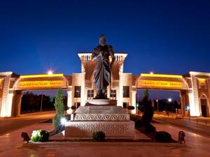 Selçuk Üniversitesi öğrencilerini bekliyor