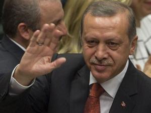İşte Erdoğanın bizzat ilgileneceği 5 konu