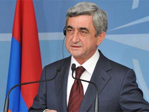 Ermenistandan Türkiyeye jest! İlk kez...