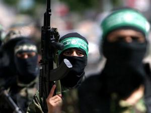 Skandal açıklama: Hamas artık silah bırakmalıdır