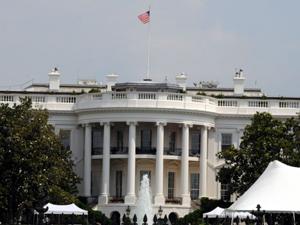 ABDden cumhurbaşkanlığı töreni açıklaması