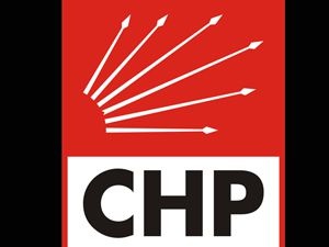 CHP Anayasa değişikliğinde de yok