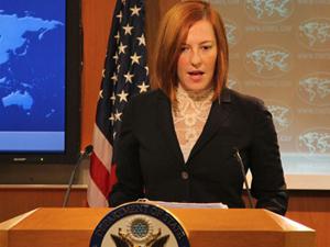 ABDden Erdoğan ile ilgili o iddiaya yanıt!