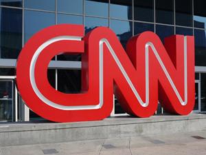 İşte CNNnin AK Parti ve Erdoğan düşmanlığı