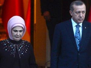 İşte Erdoğanın yeni mal beyanı