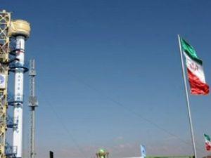 İran akıllı bombayı test edecek