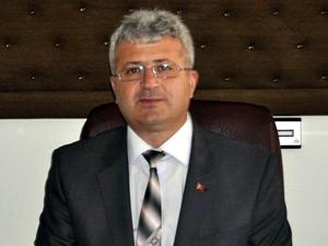 Seydişehir'de avcı eğitim kursu müracaatları başladı
