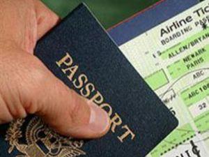 ABye vize kalkacak mı?