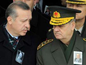 Erdoğanın mücadeleyi kazanması gerek