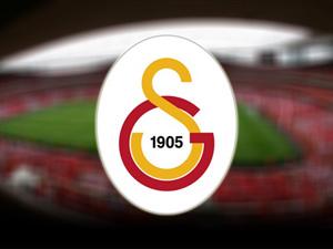 Galatasaray bombaları patlattı!